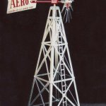 Aero-12-B-17-Inch-Windmill-Kit-0
