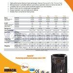 AquaCal-TropiCal-T135-Heat-Pump-132000-BTU-T135AHDSBTB-1-phase-60-HZ-220V-R410A-0-0