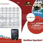 Aquacal-Heatwave-SuperQuiet-Icebreaker-Heat-Cool-Swimming-Pool-Heat-Pump-SQ166R-0-0