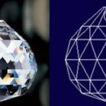 Ball-Sphere-30-Lead-Crystal-Faceted-Sphere-50mm-2-inch-701-50-Box-of-12pc-0