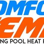 ComforTemp-125000-BTU-Heat-Pump-35000-Gallon-Pools-0-1