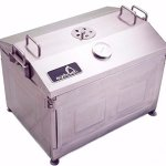 Earth-Oven-Original-Barbecue-Pit-Smoker-Grill-Oven-0