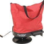 Earthway-2750-Hand-Operated-Bag-SpreaderSeeder-Pack-of-3-0-0