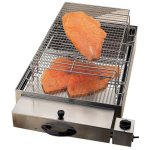 Equipex-Robusto-Electric-Smoker-16-x-28-x-12-inch-1-each-0
