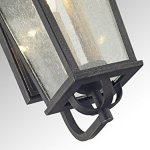 Fifth-and-Main-WL-2111-Parsons-Field-2-Small-Outdoor-Wall-Sconce-0-0