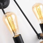 GJ-Wall-Lamp-Warehouse-Balcony-Aisle-Iron-Lamp-Restaurant-Hemp-Rope-Bar-Tea-House-Wall-Lamp-0-2