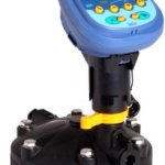 Galcon-7001D-1-Station-Battery-Operated-Controller-with-15-Inch-Valve-0
