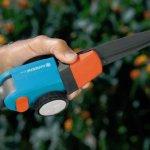 Gardena-8740-Comfort-27-Inch-Long-Handle-Swiveling-Grass-Shears-0-1