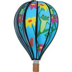 Hot-Air-Balloon-22-In-Frogs-0