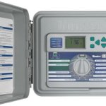 Hunter-Sprinkler-IC600M-I-Core-Dual-Controller-48-Station-Controller-Base-Model-with-Metal-Cabinet-0