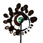 Illuminarie-Dual-Motion-Windwheel-0-0
