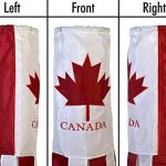 In-the-Breeze-Windsock-40-Inch-0-1