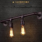 Injuicy-Lighting-Vintage-Style-Industrial-Vintage-Edison-2-light-Water-Pipe-Wall-Light-Cafe-Bar-Club-0-0