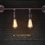 Injuicy-Lighting-Vintage-Style-Industrial-Vintage-Edison-2-light-Water-Pipe-Wall-Light-Cafe-Bar-Club-0-1