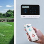 JMFONE-Smart-Sprinkler-Controller-Wi-Fi-Lawn-Garden-Irrigation-Controller-Cloud-Independent-Remote-Access-9-Zone-65-inch-Compatible-with-Alexa-and-Google-Assistant-0-0