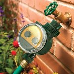 KCASA-KC-JK666-Garden-Automatic-Watering-Timer-Ball-Valve-Rainfall-Monitoring-Induction-Timer-0-2