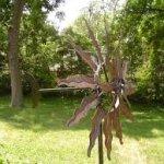 Kinetic-Windmill-Dual-Spinners-Sun-Sculpture-0-0