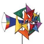 Large-Rainbow-Windmill-Spinner-0