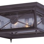 Livex-Lighting-2090-07-Providence-2-Light-Outdoor-Ceiling-Mount-Bronze-0-0