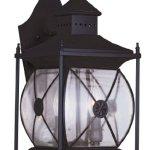 Livex-Providence-2092-07-Outdoor-Wall-Lantern-0