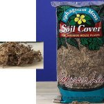 Mosser-Lee-0130-Long-Fibered-Sphagnum-Moss-35-Cubic-Feet-0