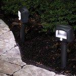 Mr-Beams-MB572-Battery-Powered-Motion-Sensing-LED-Path-Light-2-Pack-0-1