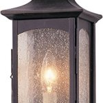 Murray-Feiss-Market-Square-Outdoor-Wall-Pocket-Sconce-Lighting-0