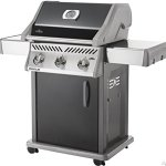 Napoleon-Rogue-425-Grill-on-Cart-R425NK-Natural-Gas-0