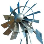 Outdoor-Water-Solutions-AWS0017-Functional-Windmill-Head-0