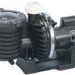 Pentair-P6E6F207L-High-Performance-230V-WhisperFlo-15-HP-Swimming-Pool-Pump-0