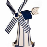 Poly-Windmill-Medium-40-Amish-Made-0