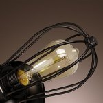 Retro-Iron-2-Light-Wall-Light-In-Painting-Processing-0-1