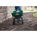 Scotts-Turf-Builder-EdgeGuard-Mini-Broadcast-Spreader-Holds-up-to-5000-sq-ft-0-1