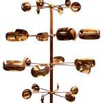 Stanwood-Wind-Sculpture-Kinetic-Copper-Wind-Sculpture-Quaking-Aspen-0