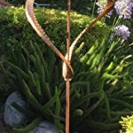 Stanwood-Wind-Sculpture-Kinetic-Dual-Helix-Spinner-One-Size-Copper-0-2