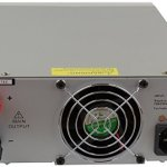 TekPower-DC-Adjustable-Switching-Power-Supply-0-0
