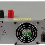 TekPower-DC-Adjustable-Switching-Power-Supply-0-1