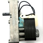 UPGRADED-19-RPM-Auger-Motor-For-Louisiana-Grills-Country-Pellet-Smoker-Grills-0-0