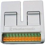 Weathermatic-12-Zone-Module-for-SL4800-0
