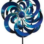 Windward-Gardens-Big-Sky-Wind-Spinner-Blue-0