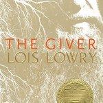 farmgirlbigcity-the-giver-lois-lowry