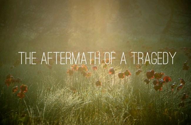 farmgirlbigcity-aftermath-of-a-tragedy