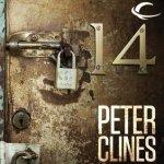 2014 book review - fantasy and horror books (via farm girl big city)