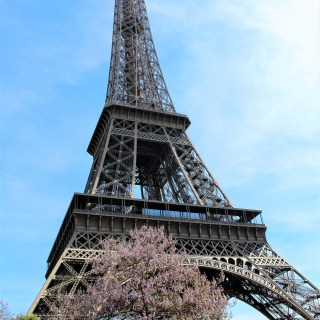 25 Tips and Tricks to Travel Smarter  in Paris…from an Iowa Farm Girl