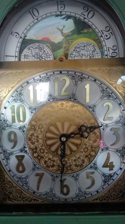 clock-4
