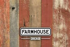 farmhouse-chicago-soon-bottom