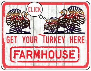 Turkey-stamp-3