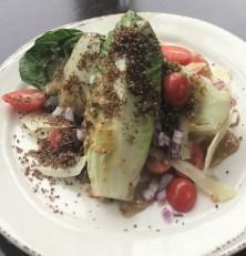 BabyRomaine-Salad
