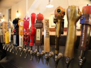 FHC-Beer-taps-