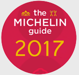 Final Michelin-guide-2017